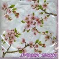 Салфетка- 1407 Sakura
