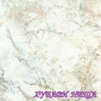 Салфетка- 1039 Елегантен мрамор
