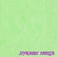 Салфетка- 1194 Pure mint green 1бр