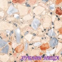 Салфетка- 1334 Terrazzo Cream
